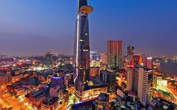 Nhân rộng công thức thành công của các nền kinh tế như Việt Nam có thể đóng góp 11.000 tỷ USD cho kinh tế thế giới