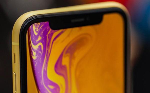 """""""Apple đang chuyển hướng ưu tiên lợi nhuận và dịch vụ hơn là các tính năng mới"""""""
