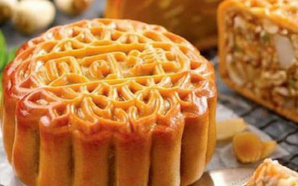 1 chiếc bánh trung thu = 5 cái đùi gà: Đây là những thứ bạn nên thưởng thức cùng bánh để không lo béo phì