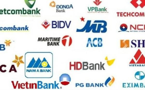 Từ 1/11, ngân hàng phải giữ bí mật thông tin của khách hàng