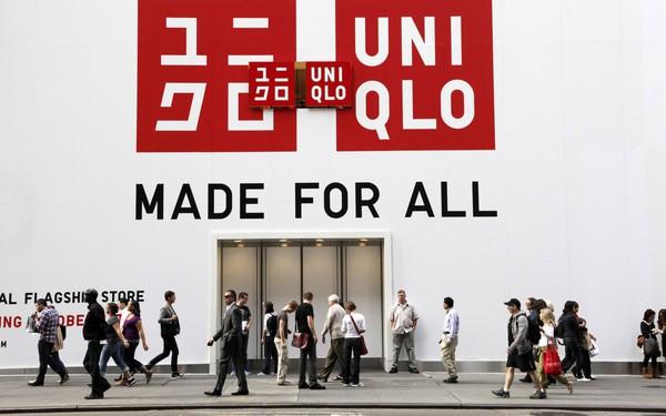 Uniqlo phổ biến như thế nào tại Việt Nam?