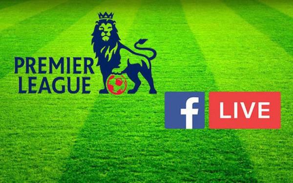 Lỗ lũy kế gần 3.000 tỷ, K+ sẽ càng thêm khó nếu Facebook không chia sẻ bản quyền giải bóng đá Ngoại hạng Anh?