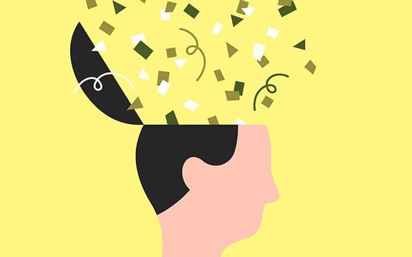 5 nhân tố trắc nghiệm xem bạn có vui vẻ sống qua 80 tuổi hay không