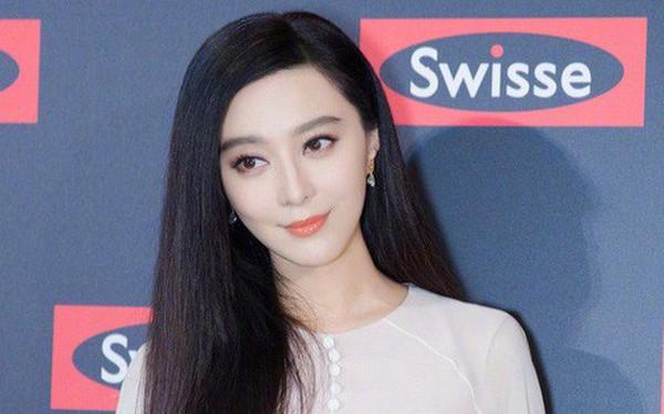Hàng loạt thương hiệu danh tiếng xác nhận hủy hợp đồng với Phạm Băng Băng