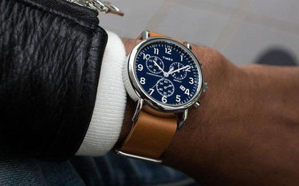 Cẩm nang mua sắm đồng hồ giá rẻ dành cho đàn ông: Phần 1 - Những điều cần lưu ý