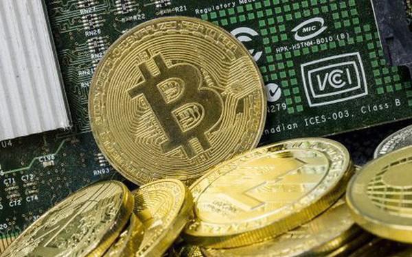 Thêm một sàn tiền ảo của Nhật bị tấn công, đánh cắp 60 triệu USD