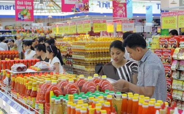 """30 năm thu hút FDI: Sự """"kết duyên"""" của doanh nghiệp ngoại và nội"""