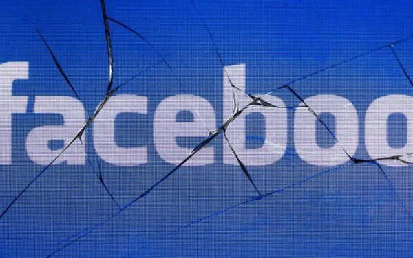 Facebook đang bị chính người dùng ở Mỹ quay lưng?
