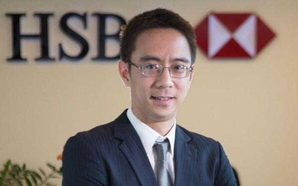 Chuyên gia HSBC: Lộ trình tăng lãi suất của Fed chưa kết thúc, áp lực lên tỷ giá và lãi suất của Việt Nam vẫn còn