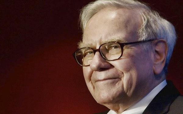 """Warren Buffett """"bỏ túi"""" 1,3 tỷ USD nhờ đầu tư vào hãng xe điện Trung Quốc"""