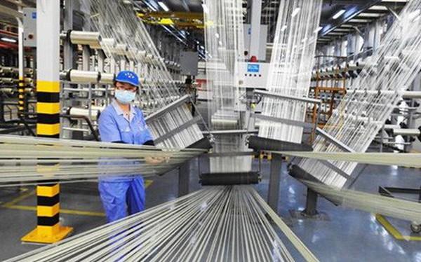 Trung Quốc hạ thuế nhập khẩu cho một số hàng hóa, thiết bị công nghiệp