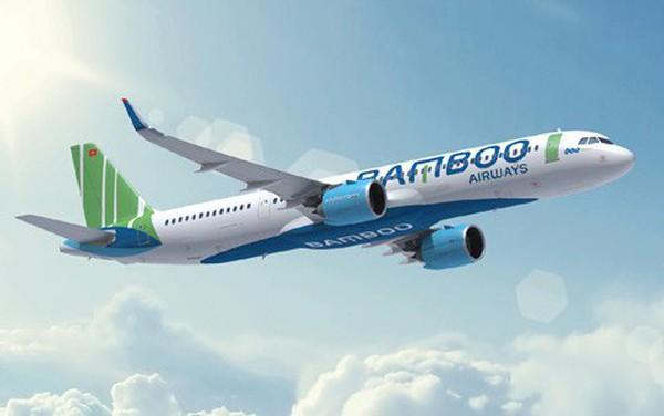 2 tuần trước ngày hẹn cất cánh, Bamboo Airways thuê tiếp 3 máy bay Airbus dù giấy phép bay vẫn chưa có