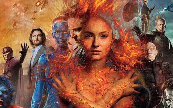 """Loạt X-Men đã mắc phải những sai lầm gì mà trở nên """"nát"""" đến thế này?"""
