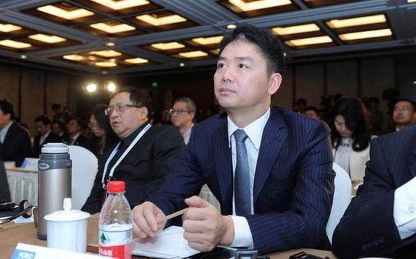 Là tỷ phú nắm trong tay 7,3 tỷ USD, sở hữu trang TMĐT lớn thứ 2 Trung Quốc, vì sao CEO JD.com vẫn dành thời gian vàng ngọc sang Mỹ học tiến sỹ để rồi bị bắt vì tội hiếp dâm?