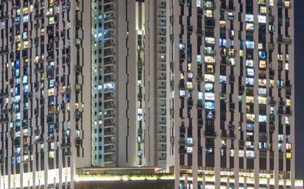 Vì sao hơn 90% hộ gia đình Singapore mua được nhà riêng?