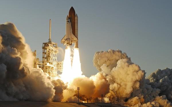 Khẩu vị tuyển dụng thích kẻ thất bại của NASA và bài học cho những nhà khởi nghiệp muốn bỏ cuộc