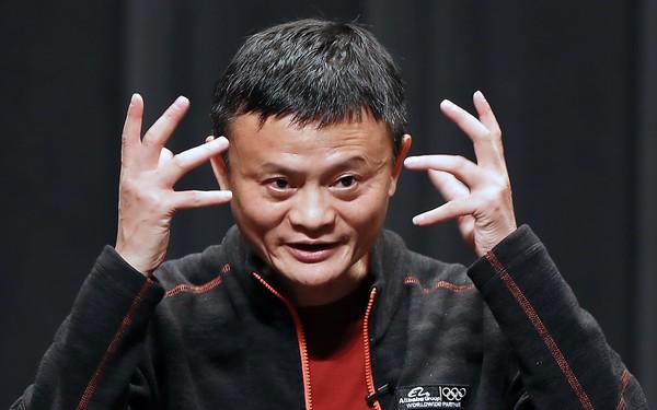 Không phải 'sắp', Jack Ma vừa xác nhận sẽ nghỉ hưu từ thứ 2 tuần tới và lý do là vì 'không muốn chết ở văn phòng'