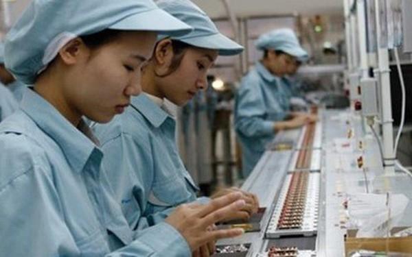 Doanh nghiệp Nhật Bản có khẩu vị đầu tư như thế nào?