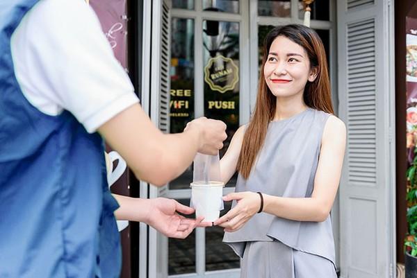 Câu chuyện start up Việt: Càng phát triển mạnh càng lỗ