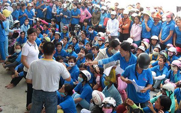 Đà Nẵng: Thưởng Tết Nguyên đán Mậu Tuất cao nhất 131 triệu, thấp nhất 200 ngàn!