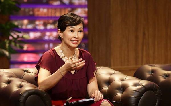 Không phải ngẫu nhiên mà Shark Linh Thái đầu tư 1 triệu đô vào GCALLS, startup này sở hữu những điểm mạnh vượt trội không phải ai cũng có
