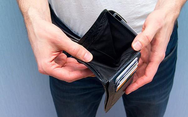 Tỷ phú nhiều khi ra ngoài mà chẳng có một xu dính túi, lý giải vì sao sẽ khiến nhiều người bất ngờ
