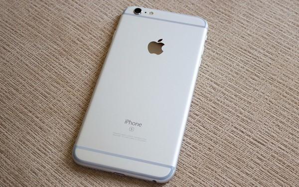 Sau hai năm sử dụng iPhone 6s Plus, tôi vẫn cảm thấy vô cùng may mắn khi đã không nâng cấp lên iPhone 7, 8 hay iPhone X