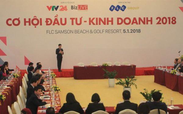 Ba câu chuyện về người lao động ở Samsung và năng suất lao động Việt Nam