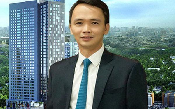 Chủ tịch FLC Trịnh Văn Quyết: Căn hộ condotel đang hoạt động rất hợp pháp và không cần điều chỉnh gì nữa