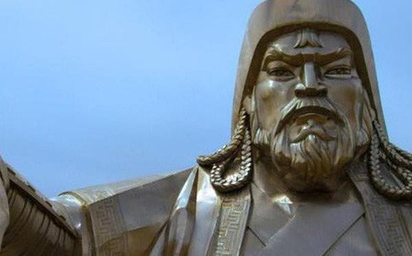 Bí ẩn ngôi mộ của Thành Cát Tư Hãn: 800 năm trôi qua nhưng chưa ai có thể khai quật được