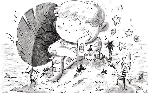 Dạy con làm giàu, không dạy con hạnh phúc: Ác mộng trưởng thành giữa thế hệ cha mẹ Việt, trọng thành công hơn sống ý nghĩa!