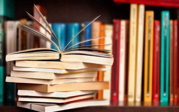 7 cuốn sách dành cho những người khao khát làm giàu trong năm 2018