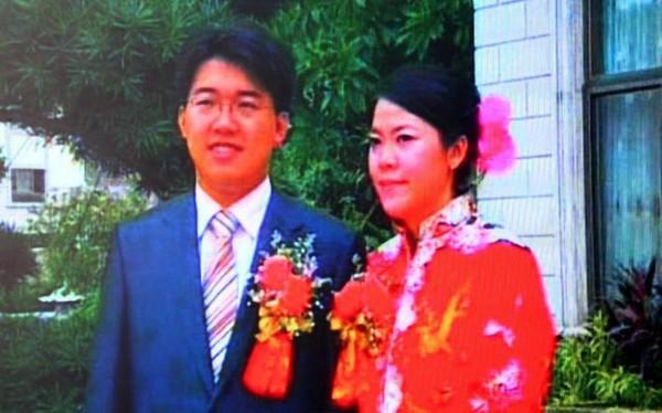 Kiếm 2 tỷ USD trong 4 ngày, nữ doanh nhân 36 tuổi trở thành người giàu thứ 5 Trung Quốc, 'ngồi cùng mâm' với Jack Ma