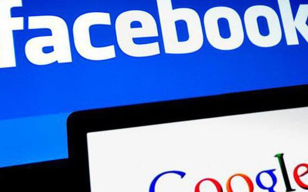 """Thủ tướng: Google, Facebook hay Uber là """"mỏ vàng"""" để mở rộng cơ sở thuế!"""