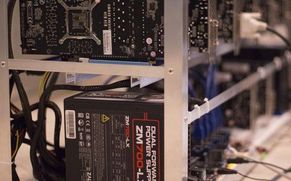 Cuộc sống bí mật của những sinh viên đào coin ở học viện công nghệ hàng đầu nước Mỹ