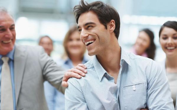 Uống nước chanh, tìm những mối quan hệ lành mạnh hay ngủ đủ giấc: Đây là những 'bí mật' về thói quen sẽ giúp bạn thành công!