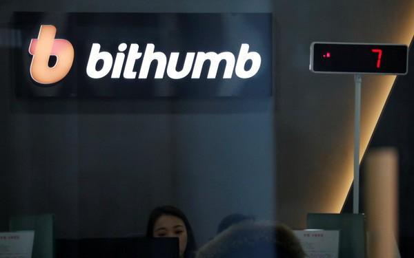Bộ trưởng Bộ Tư pháp Hàn Quốc đưa ra dự luật cấm tất cả giao dịch Bitcoin và tiền mã hóa, thị trường crypto đỏ lửa