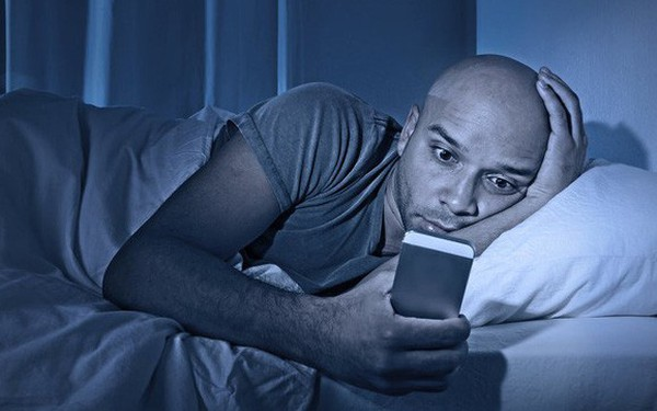 Giấc ngủ đa pha, phương pháp tập luyện được nhiều người áp dụng có tốt cho sức khỏe?
