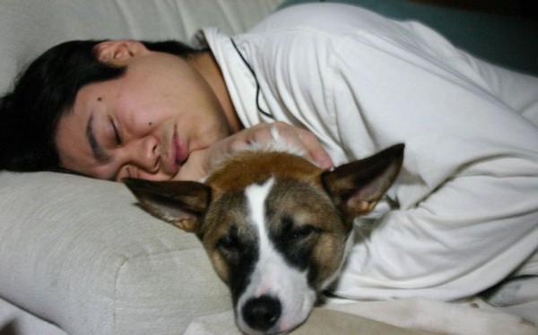 Khoa học chứng minh: Muốn giảm béo, ngủ nhiều một chút là được