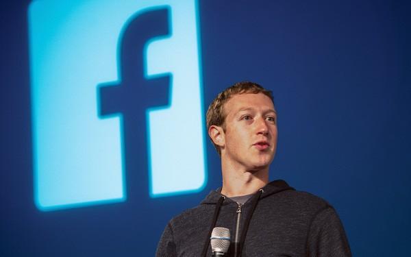 Facebook vừa công bố thay đổi lớn: Giảm tin tức, tăng các bài viết của bạn bè