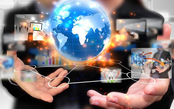 Phần mềm quản lý bán hàng: Công cụ hiệu quả nhưng không bao giờ thay thế được salesman, đừng mơ chuyện cứ ngồi không là hàng tự ra, tiền tự về!