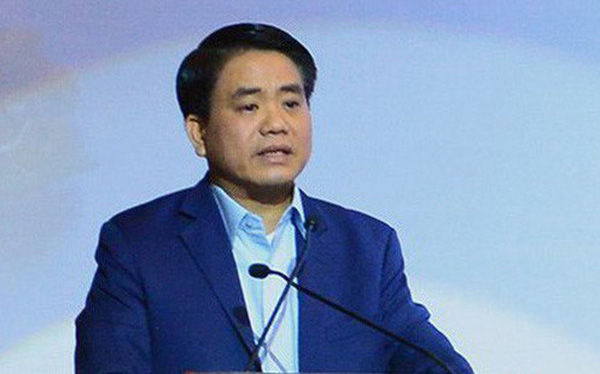 Chủ tịch Hà Nội: Trồng cây gặp khó khăn do người dân đổ nước sôi