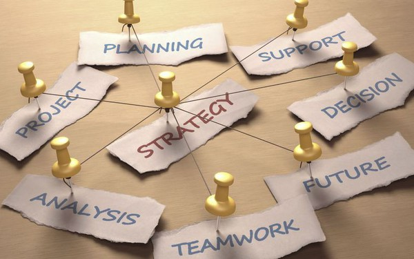 Mỗi ngày, mỗi tháng rồi cả cuộc đời trôi qua lãng phí bởi bạn chưa biết rèn tư duy chiến lược và đây là cách khắc phục