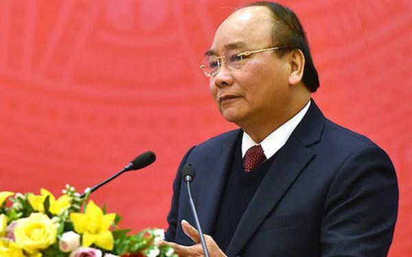 Thủ tướng ký cắt giảm 675 điều kiện kinh doanh ngành công thương