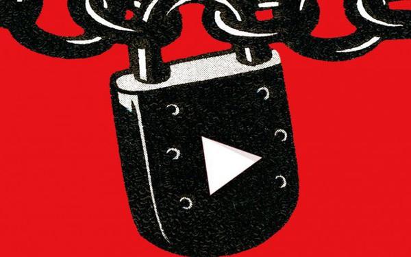 Youtube thay đổi chính sách: Các Youtuber có vài triệu views vẫn có thể mất nguồn thu từ Youtube