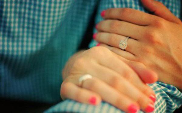 """Phụ nữ nếu chưa kết hôn thì đừng tùy tiện gọi đàn ông là """"chồng"""""""