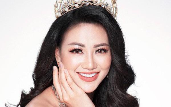 Hành trình của Phương Khánh tại Miss Earth 2018: Bội thu huy chương trước khi đăng quang Hoa hậu