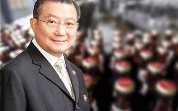 Trước thềm cải tổ Sabeco, người Thái sắp nhận hơn 1.200 tỷ tiền tươi cổ tức!