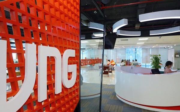Không ngoài dự tính, lợi nhuận 9 tháng của VNG Corporation chưa bằng phân nửa cùng kỳ
