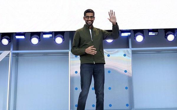 Google vừa thay đổi cách sử dụng Google Doc, và nó thực sự là món quà mà chúng ta đã chờ đợi từ rất lâu